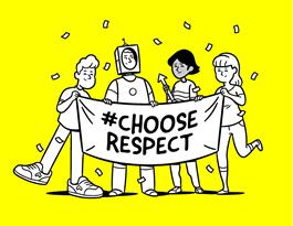 choose-respect-CMYK-1
