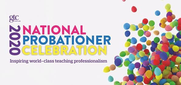 National Probationer Celebration