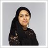 Adela Mansur