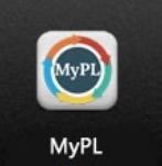MyPL Icon