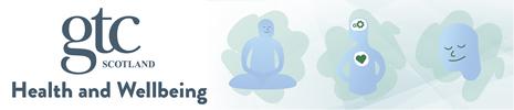 health-wellbeing-banner