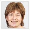 Paula Cowan